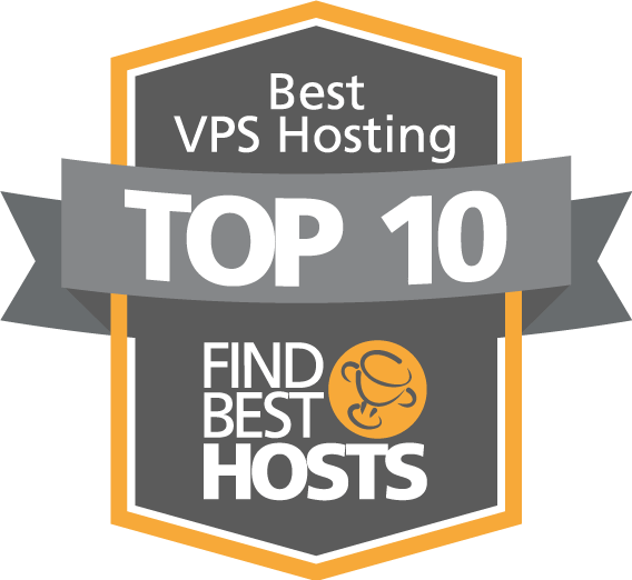 Best VPS Hosting for February 2020