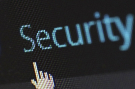 Top Seven WordPress Security Issues and How to Protect Against Them
