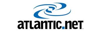 Atlantic.Net