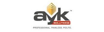 AYKsolutions