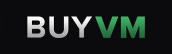 BuyVM