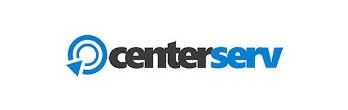 Centerserv