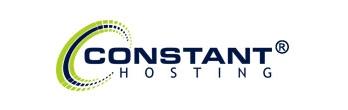 Constant Hosting
