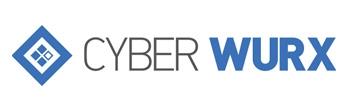 Cyber Wurx