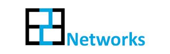 E2E Networks