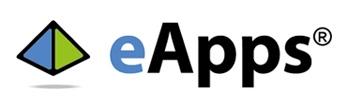eApps Hosting