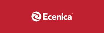 Ecenica