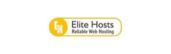 Elite Hosts