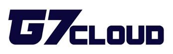 G7Cloud
