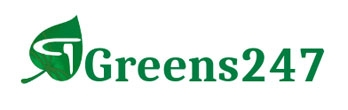 Greens247