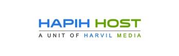Hapih Host