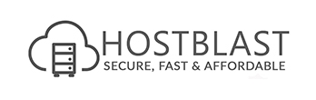 Host Blast