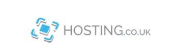 Hosting.co.uk