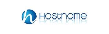 Hostname.cl