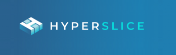 Hyperslice Ltd.