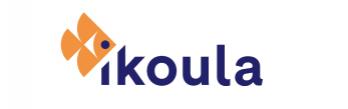 IKOULA