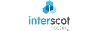 InterScot
