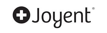 Joyent