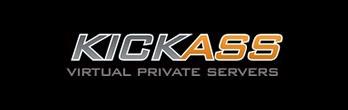 KickAssVPS.com