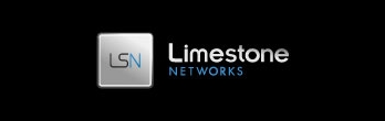 Limestone Networks, Inc.