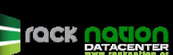 Racknation DataCenter