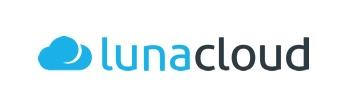 lunacloud