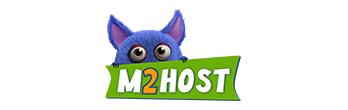 M2Host.com