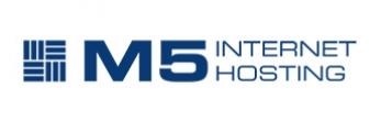 M5 Hosting