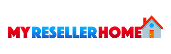 Myresellerhome.com