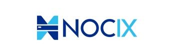 NOCIX