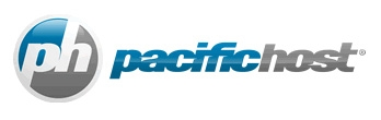 PacificHost