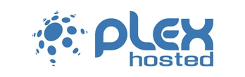 PlexHosted