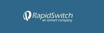 RapidSwitch
