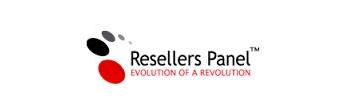 ResellersPanel