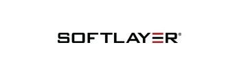 SoftLayer Technologies, Inc.