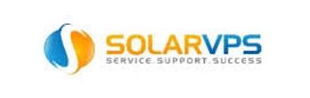 SolarVPS