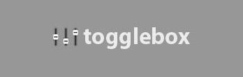 Togglebox