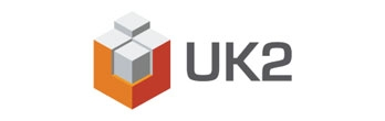 UK2.Net