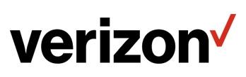 Verizon Terremark
