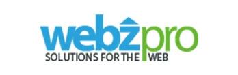 WebzPro