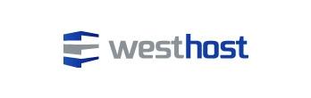 WestHost