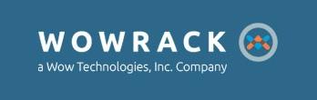 Wowrack