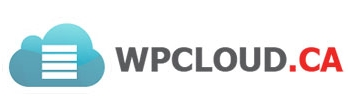 WPCloud