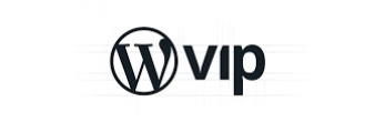 WordPressVIP