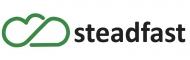 Steadfast.net