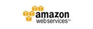 Amazon EC2/S3