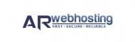 AR Web Hosting