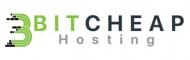 Bitcheap host
