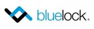 Bluelock