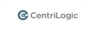 CentriLogic